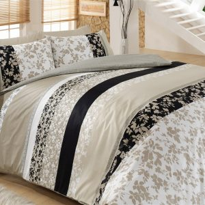 Купить DEBORAH BEJ Cotton Box постельное белье