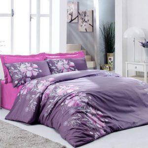 Купить FEYZA FUSYA Cotton Box постельное белье
