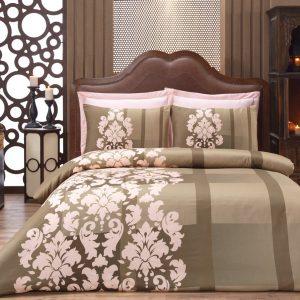 Купить FIRUZE SOMON Cotton Box постельное белье