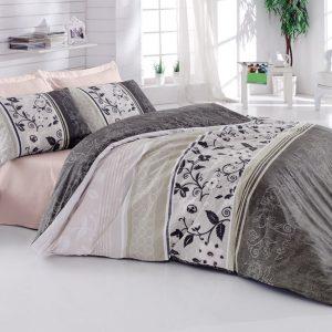 Купить FORTUNA SOMON Cotton Box постельное белье