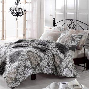 Купить NARIN SOMON Cotton Box постельное белье
