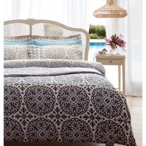 Купить BERRY БЕЖЕВЫЙ Karaca Home постельное белье