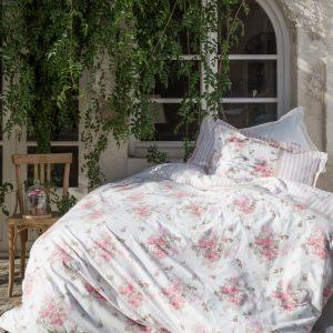 Купить ELENA РОЗОВЫЙ Karaca Home постельное белье