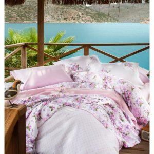 Купить LAUREN ПУДРА Karaca Home постельное белье