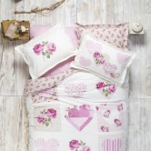 купить-sherry-pink-karaca-home