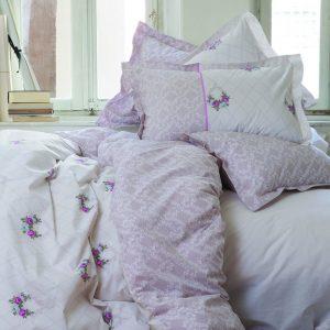 Купить ALISSE Gul Kurusu Karaca Home постельное белье