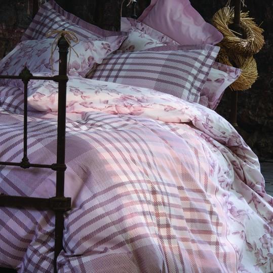 Купить MERLIN ПУДРА Karaca Home постельное белье