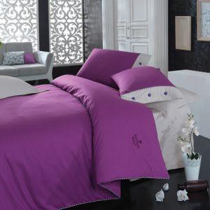 Купить MOR Plain Cotton Box постельное белье