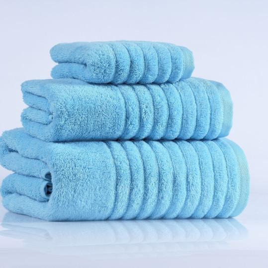 Купить Wella Turkuaz IRYA махровое полотенце