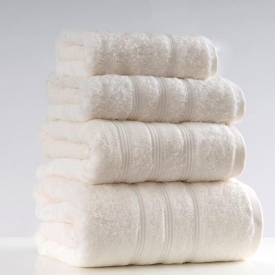 Купить Classy Ekru IRYA полотенце