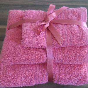 Купить Shalla Rainbow Coral IRYA полотенце