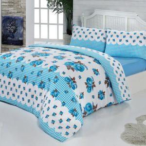 Купить 10575-02 Anatolia постельное белье