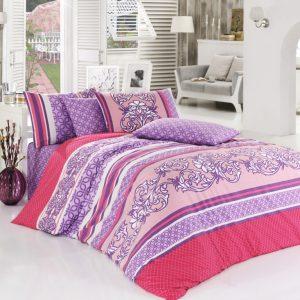 Купить Bardic v1 Fusya Class Bahar tekstil постельное белье
