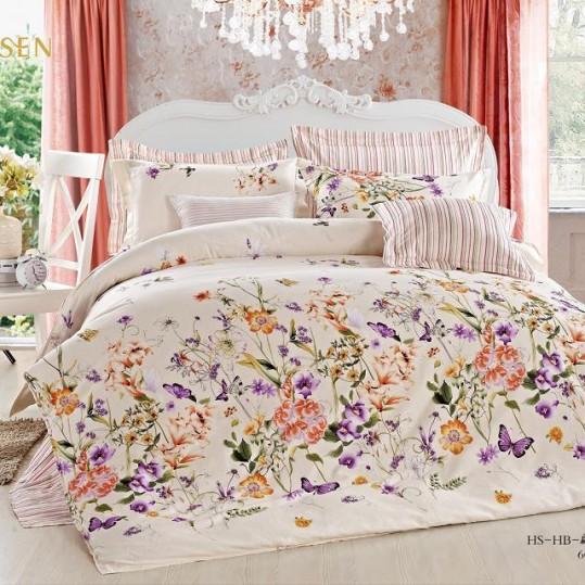 Купить Valtery C-164 постельное белье