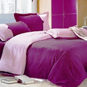 Купить Valtery MO-10 постельное белье