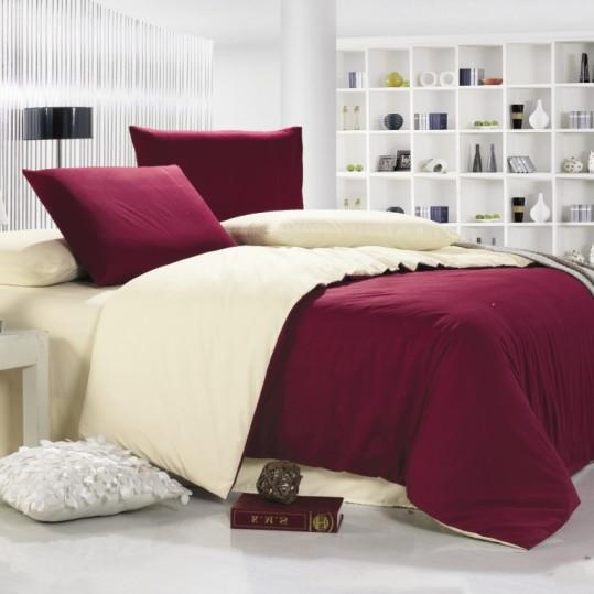 Купить Valtery MO-14 постельное белье