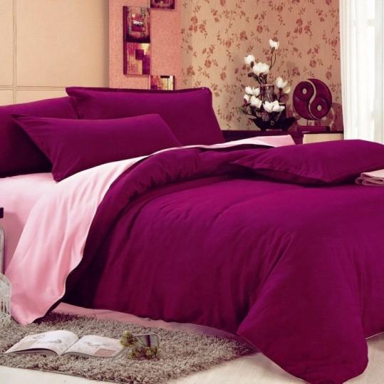 Купить Valtery MO-3 постельное белье