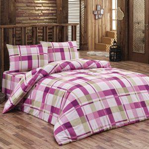 Купить 10512-01 Anatolia постельное белье