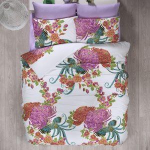 Купить 11150-01 Anatolia постельное белье