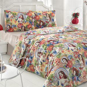 Купить 11153-01 Anatolia постельное белье