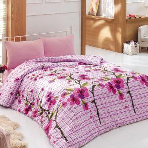 Купить 11245-01 Anatolia постельное белье