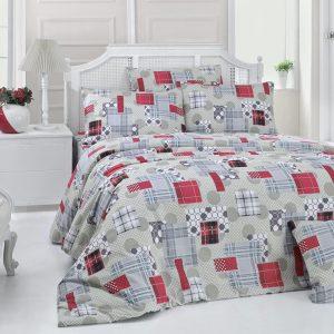 Купить 11277-01 Anatolia постельное белье