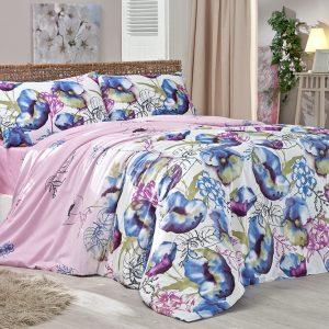 Купить 12272-01 Anatolia постельное белье