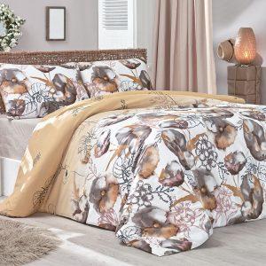 Купить 12272-02 Anatolia постельное белье