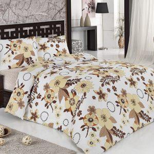 Купить 36664-02 Anatolia постельное белье