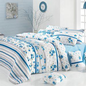 Купить 5240-02 Anatolia постельное белье