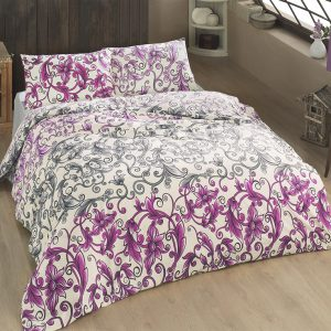 Купить 6154-01 Anatolia постельное белье