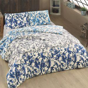 Купить 6154-02 Anatolia постельное белье