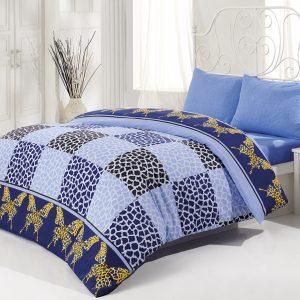 Купить 7564-02 Anatolia постельное белье