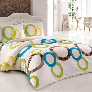 Купить 8536-01 Anatolia постельное белье