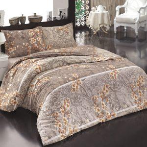 Купить 9425-01 Anatolia постельное белье