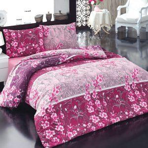 Купить 9425-02 Anatolia постельное белье