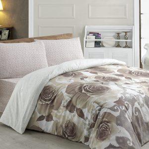 Купить 9616-01 Anatolia постельное белье