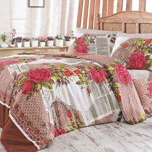 Купить 9672-01 Anatolia постельное белье