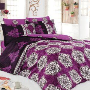 Купить Alonzo v3 Majoli Bahar tekstil постельное белье