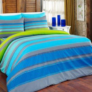 Купить Elle v1 Majoli Bahar tekstil постельное белье