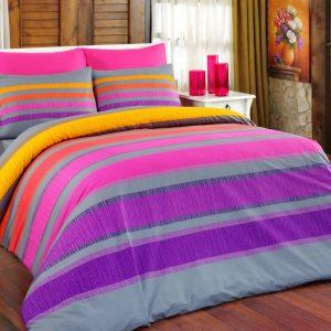 Купить Elle v4 Majoli Bahar tekstil постельное белье