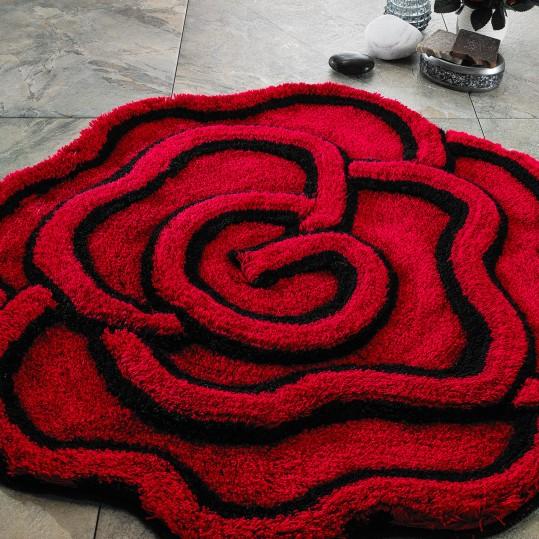 Купить Afrodis Cardinal Confetti коврик для ванной
