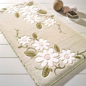 Купить Margherita Bej Confetti коврик для ванной