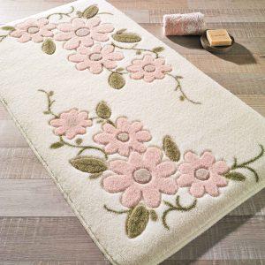 Купить Margherita White Confetti коврик для ванной