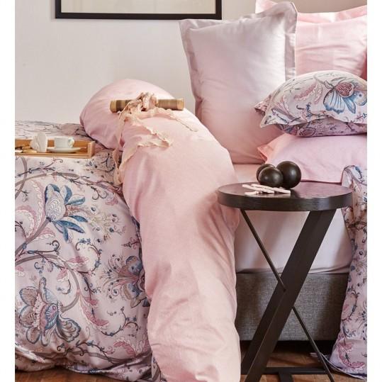 Купить Dalen Mavi Karaca Home постельное белье