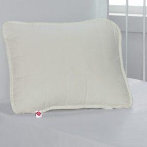 Купить Подушка шерстяная Cotton Box