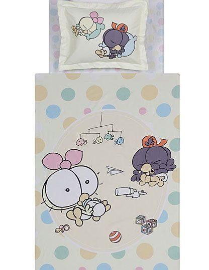Купить SIZINKILER BABY BEBEK TAС постельное белье для новорожденных