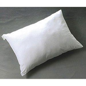 Купить Подушка силиконовая Gokay