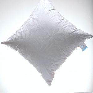 Купить Подушка антиаллергенная IGLEN