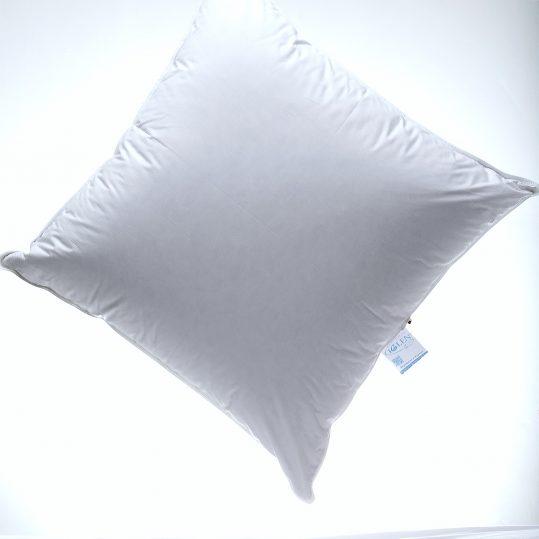Купить Подушка 30% пуха IGLEN